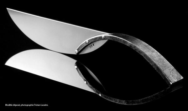cheese knife   aline brugel